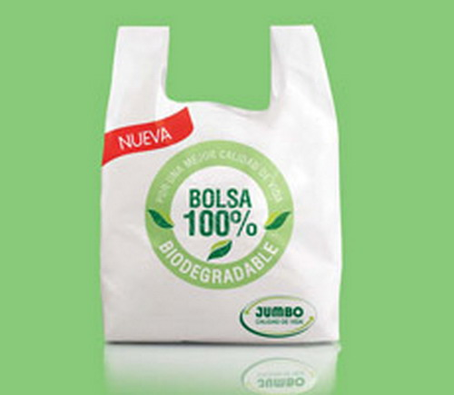 f925deced Bolsas:compostables, biodegradables, oxodegradables, fotodegradables,  hidrosolubles o reciclables?